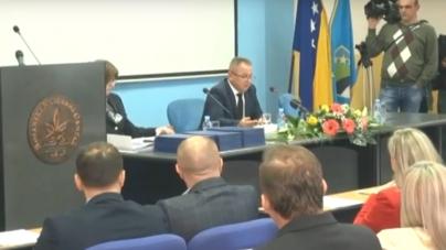 Može li formiranje vlasti u Tuzlanskom kantonu ugroziti postojeće dogovore?