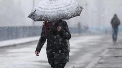 Meteorolog koji je predvidio velike poplave prognozira kakvo nas vrijeme očekuje početkom januara sljedeće godine