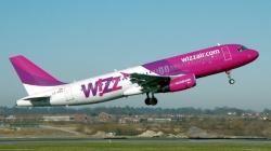 Wizz Air želi nastaviti letove za Tuzlu do 2023. godine