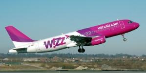 Međunarodni aerodrom Tuzla: Vraćaju se tri linije, pregovori u toku za još dvije