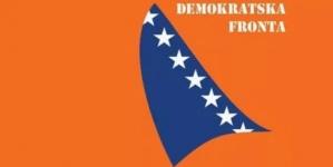 KO DF TK: Spriječiti izgradnju šljačišta u Šićkom Brodu