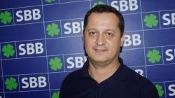Hamzić: DF je sve vrijeme želio koaliciju sa SDA u TK, odgovornost je na SDP-u