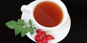 Čaj od šipka u borbi protiv malaksalosti i prehlade
