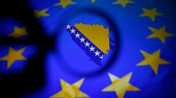 Evropska unija dodijelila 900.000 eura organizacijama civilnog društva u BiH