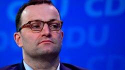 Doktori iz Njemačke masovno napuštaju državu, ministar zdravstva od EU zahtijeva rješavanje problema