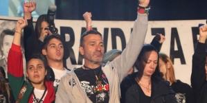 Dragičević optužio Dodika da je u Austriju poslao ubicu da ga likvidira