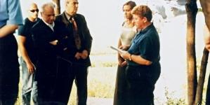 Svjedočenje čovjeka koji je putovao sa Miloševićem na njegovom posljednjem letu: Pitao je Curtisa gdje idu na šta mu je ovaj odgovorio da idu u Tuzlu