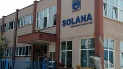 Tešanjski AS Holding želi 100-postotno vlasništvo u tuzlanskoj Solani