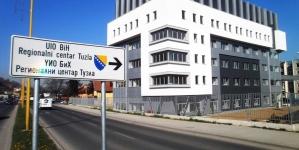 Perković: PDV prijave u BiH podnosit će se i putem mobilnog telefona