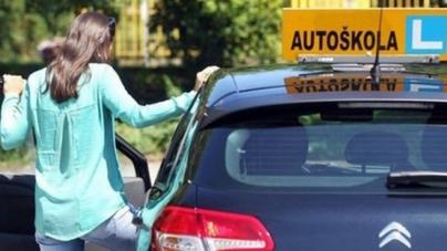 Iako ne bi smjele, autoškole samoinicijativno dižu cijene!
