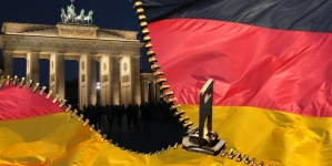 Nove olakšice za posao u Njemačkoj: Profesionalci su dobrodošli da ostanu