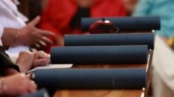 """Počinje """"češljanje"""" škola u Tuzlanskom kantonu: Lažno stečene diplome će biti poništene"""