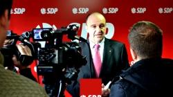 SDP TK počinje pregovore sa SDA i PDA o formiranju vlasti