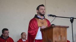 Preminuo fra Leon Kikić, svećenik franjevac Bosne Srebrene