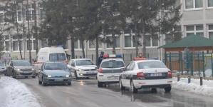 Direktorica i pedagogica operisane: Profesora Isabegovića će teretiti za dva pokušaja ubistva