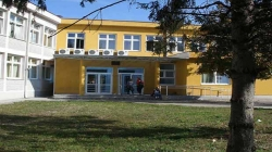 """Poznat motiv napada na pedagogicu i direktoricu Gimnazije """"Ismet Mujezinović"""""""
