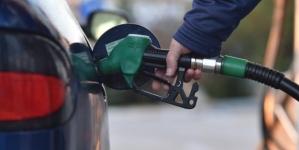Prijeti novo poskupljenje goriva