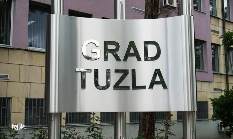 Za mjere aktivne politike zapošljavanja u Tuzli izdvojeno 450 hiljada KM