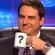 Kesić: 'Dodika je lako imitirati, samo zatvorite usta i pričajte'