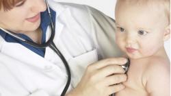 Nedostaju pedijatri u TK