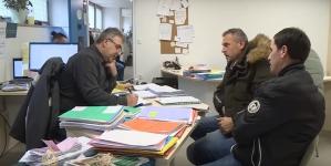 Slovenski poslodavci ucjenjuju radnike iz BiH