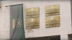 U Rudarskoj školi u Tuzli uhapšen profesor koji je omogućavao sticanje diploma bez polaganja ispita