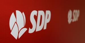 SDP nastavlja sa isključenjima, iz evidencije izbrisana tri člana iz Gradačca