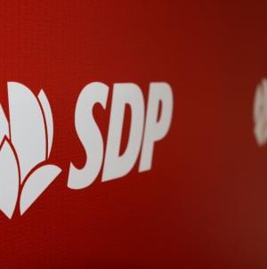 SDP TK traži isključenje Damira Nikšića iz stranke