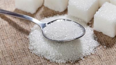 7 loših stvari koje šećer čini našem tijelu
