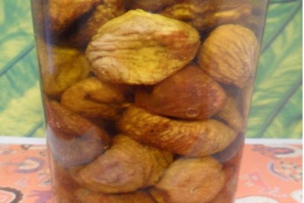 Smokve i maslinovo ulje – kombinacija koja će preporoditi vaš organizam