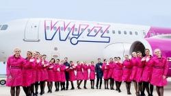 Wizz Air traži osoblje širom regije