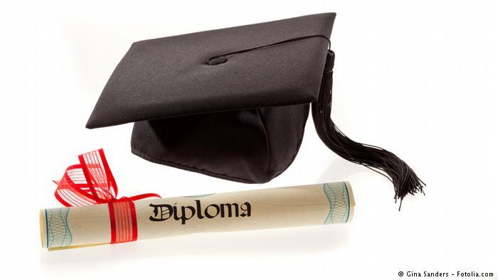 Nijemci najavljuju provjeru diploma iz BiH