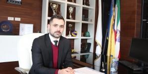 Mladi, ali iskusni: Pročitajte više o devet novih načelnika i gradonačelnika u BiH