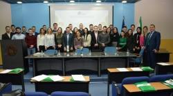 Svečano obilježena 28. godišnjica od osnivanja AM SDA u Tuzli