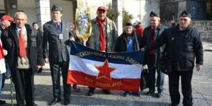 Danas u Mostaru počinju Dani antifašizma