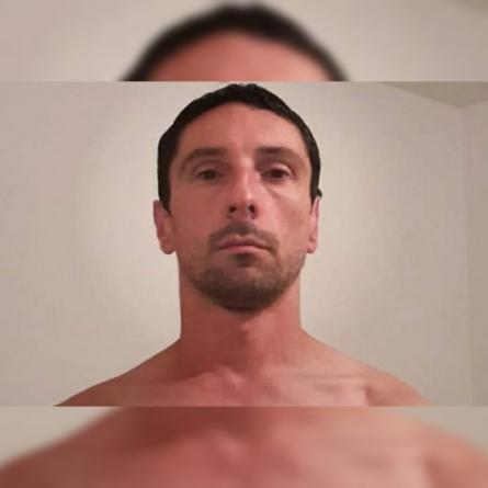 Policija i dalje traži Edina Gačića, upozorava da je veoma opasan i naoružan