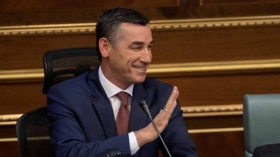 Kosovo uskoro neće priznavati dokumenta Srbije i BiH?