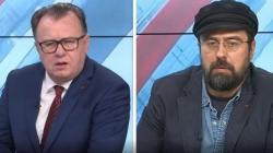 Nikšić o Nikšiću: Treba biti sankcionisan… Svi moraju da se drže pravila pa i Damir