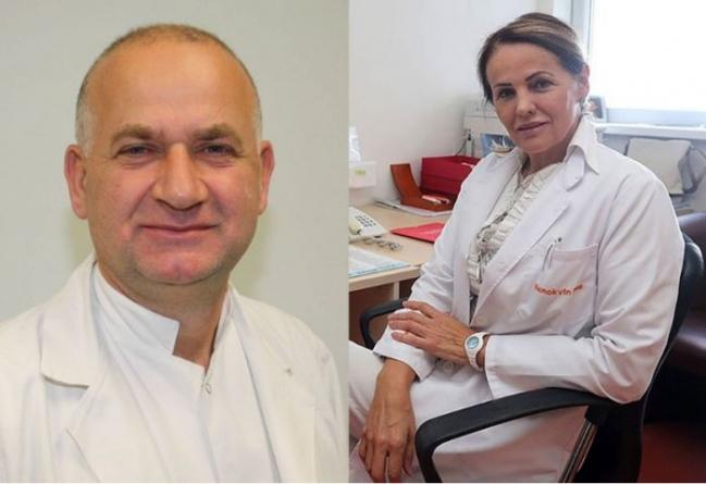 Većina tumora je izlječiva ako se na vrijeme otkriju: U UKC- Tuzla prošle godine evidentirano 1.600 novooboljelih osoba