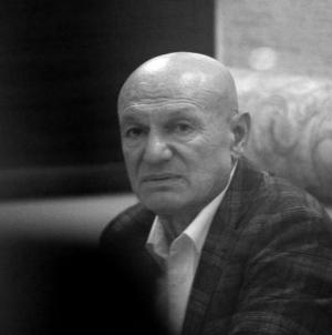 Šaban Šaulić poginuo u teškoj saobraćajnoj nesreći u Njemačkoj