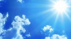 U BiH danas sunčano uz temperaturu do 16 stepeni