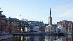 Švedska: 4.500 otkaza u državnoj službi u jednom danu