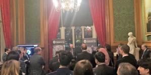 London: U Domu Lordova predstavljena tema za obilježavanja godišnjice genocida u Srebrenici