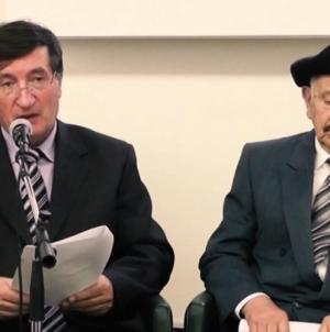 BiH dobija još šest počasnih akademika iz Tuzle