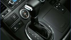 "Pravilnik o vozačkoj dozvoli: Ko položi na ""automatiku"", neće moći voziti automobil s ručnim mjenjačem"