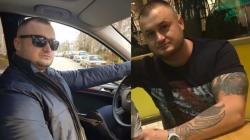 Napad na istražitelja MUP-a TK: Za Berizom Kabilovićem raspisana potjernica