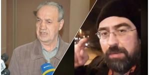 Demobilisani borci TK traže da se Damir Nikšić proglasi personom non grata