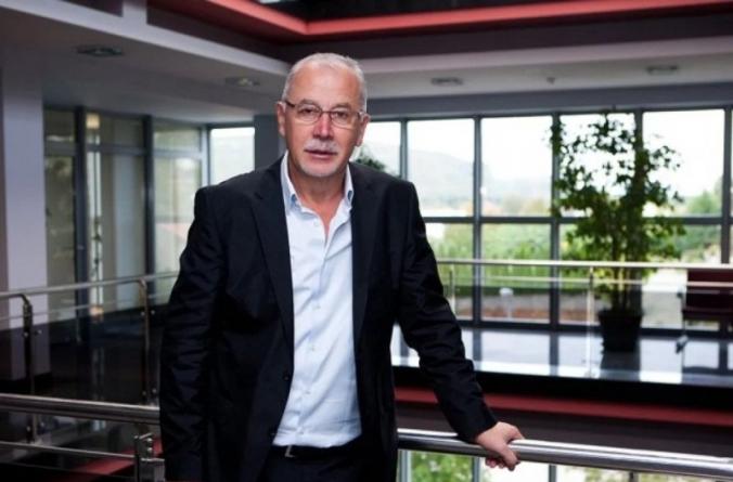 """Biznismen koji u BiH zapošljava 1.100 radnika: """"Neki su otišli u Njemačku, ali brzo su se vratili"""""""