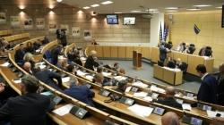 Danas konstituirajuća sjednica Doma naroda Parlamenta FBiH