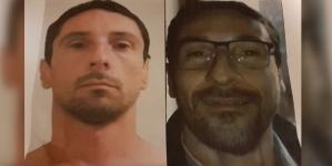 Ubica Edin Gačić je dobro istreniran, kreće se uz prugu i ne ostavlja trag